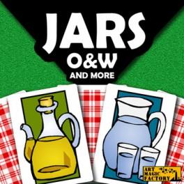 JARS (O&W)
