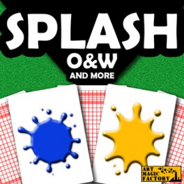 SPLASH (O&W)