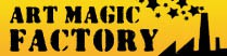 Art Magic Factory